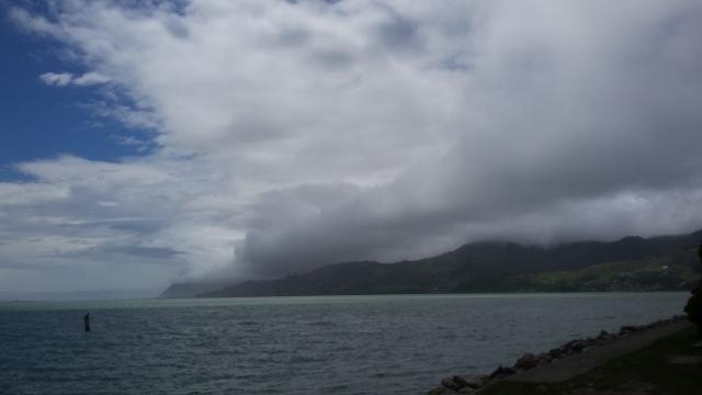 Nelson, NZ